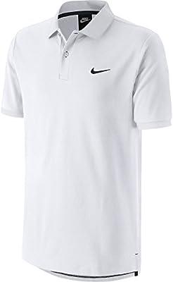 Nike Matchup Pq Polo, Hombre