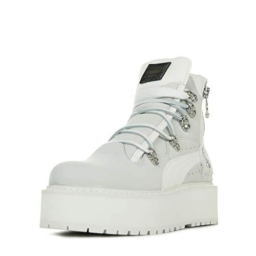 new concept e199c 2ed42 PUMA Fenty Rihanna Sneakerboot WN's 36347501, Boots - 42 EU