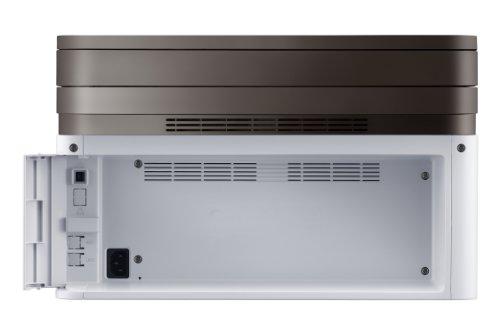 Samsung SL-M2070W/XEC SL-M2070W Multifunktionsdrucker - 2