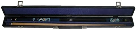 Trademark Blue Dragon Pool Stick