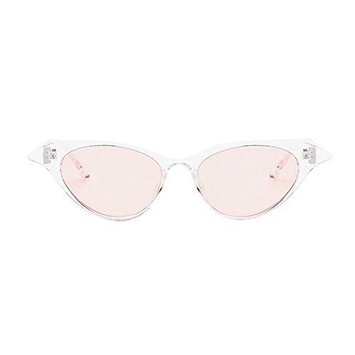 b845b1e3e3 OSYARD Women s Retro Vintage Clout Goggles Unisex Sunglasses Rapper Oval  Shades Grunge Glasses sunglasses Man Polarised