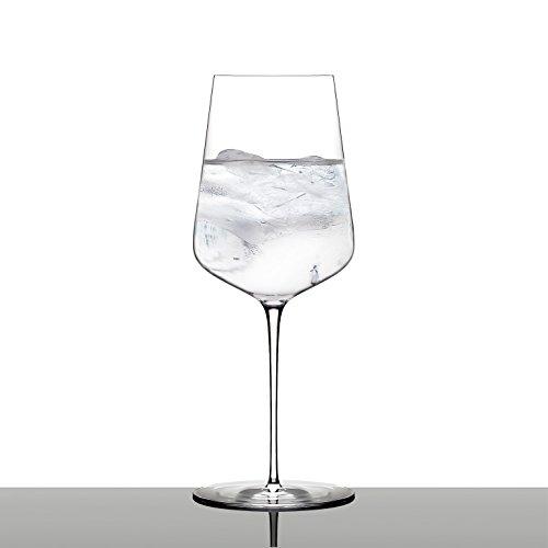 Zalto Denk`Art Universalglas 6er-Set