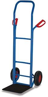Meubles karrre avec housse, pneus à air, charge maximale 250 kg