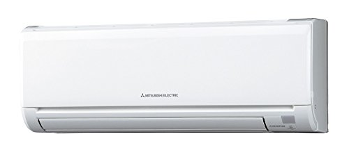 Mitsubishi MS-GK13VACooling Split AC (1 Ton, 3 Star (2018) Rating,...