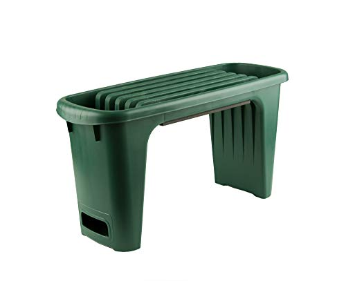 Rosenice Einstellbare Langlebige Hocker Sitz Badewanne Bench Dusche Stuhl Für Home Bad Alte Person Gesundheitsversorgung