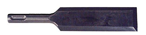 Makita P-25111 - Formón SDS-PLUS 170mm