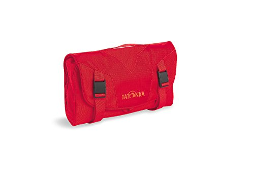 tatonka-kulturbeutel-small-travelcare-red-17-x-25-x-4-cm-2826