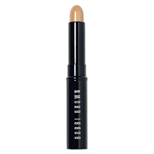bobbi-brown-touch-up-stick-porcelain-pack-of-6