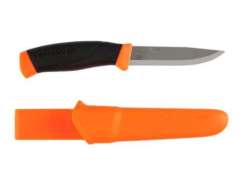 Mora  - Cuchillo de Hoja Fija