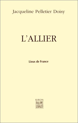 L'Allier