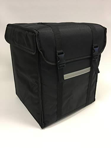 Back-Pack-Tasche für Heiß-Pizza-Rad mit Taschen, T92