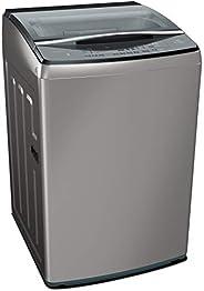 Bosch Serie | 6 , 13Kg Top Loading Fully Automatic Washing Machine - WOA135D0GC, 1 Year Warranty