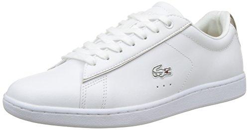 lacoste-sport-carnaby-evo-316-1-spw-basses-femme-blanc-wht-375-eu