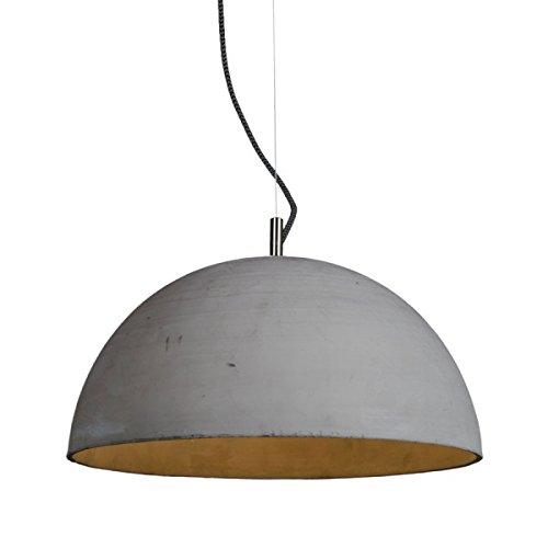 betonleuchte-hangeleuchte-liva-hellgrau-oe-46cm