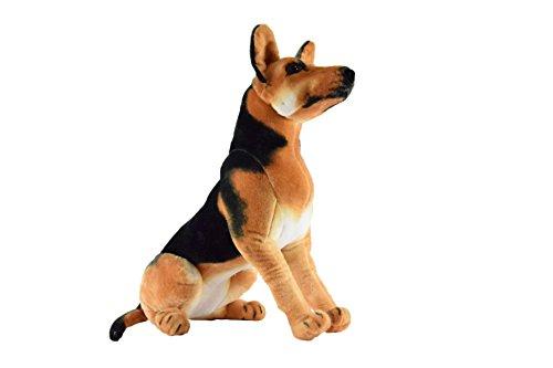 PTS - Peluche cane di 78 cm