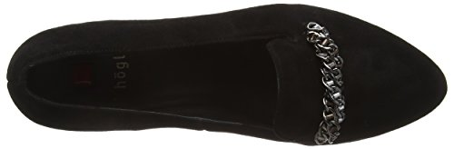 Högl Ladies 2-10 4212 Pumps Black (0100 Black)