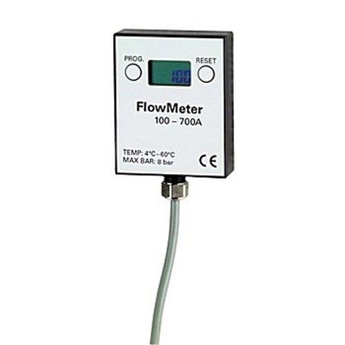 Brita Purity C 100-700A Flowmeter