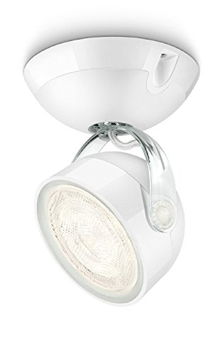 Philips Dyna Foco 4 W, Blanco