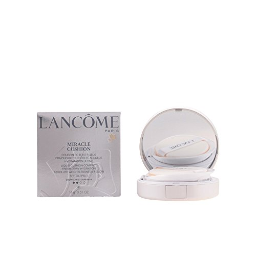 lancome-miracle-cushion-01-pure-porcelaine