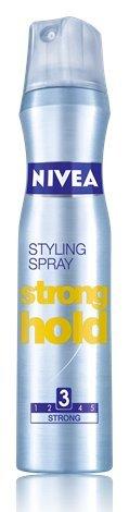 spray-fixative-hair-care-hair-strong-hold-250-ml