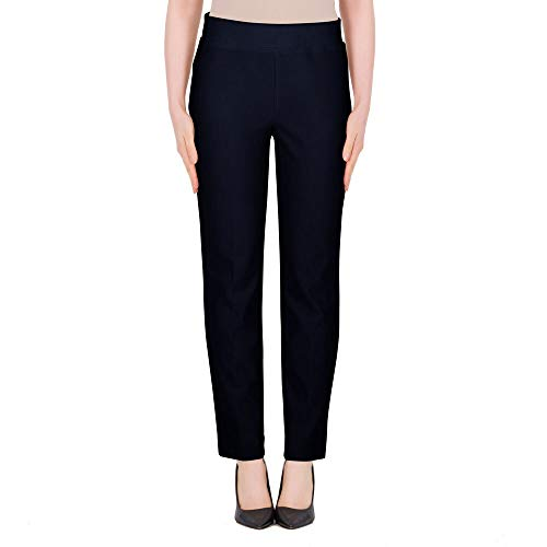 Joseph Ribkoff Trousers Midnight Blue 143105 Essential