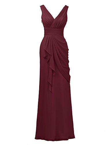 alicepub-lang-chiffon-brautjungfernkleider-v-ausschnitt-abendkleider-ballkleider-burgund-42