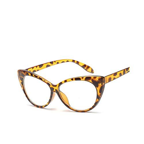 Sport-Sonnenbrillen, Vintage Sonnenbrillen, NEW Sexy Cat Eye Sunglasses Women Brand Designer Vintage Ladies Cateyes Sun Glasses Fashion Female Glasses Oculos De Sol C11