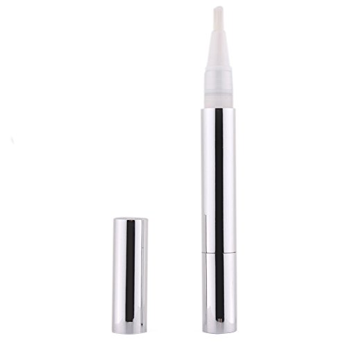 teeth-whitening-pen-tooth-gel-whitener-bleach-stain-eraser-remover-instant-cleaning-bleaching-dental