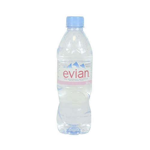 evian-mineral-water-500ml