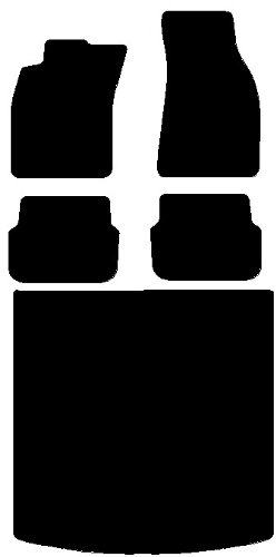 audi-a6c6allroad-partir-de-2004-2011tapis-pour-voiture-avec-coffre-set-complet-de-tapis-en-moquette-