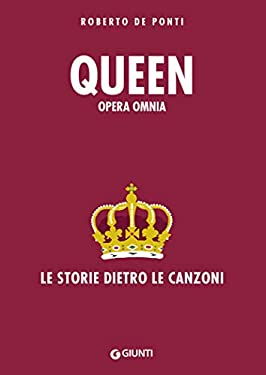 Queen. Opera Omnia