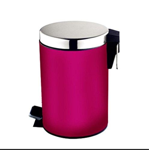 bidoni-in-acciaio-inossidabile-bidoni-della-spazzatura-creativi-della-cucina-di-casa-bagno-soggiorno