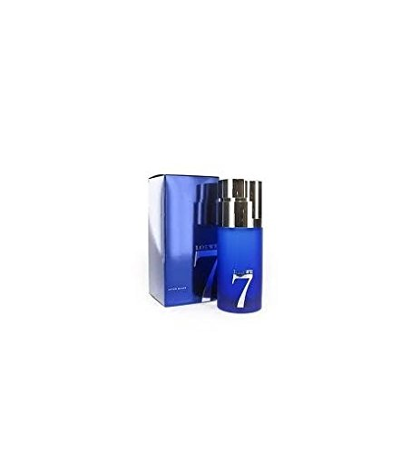 loewe-loewe-7-after-shave-balm-100-ml