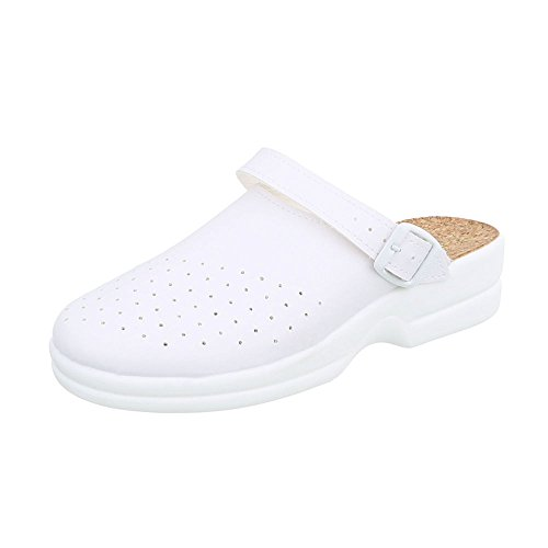Pantofole Corsivo Design Italiano Pantofole Pantofole Scarpe Casual Bianche