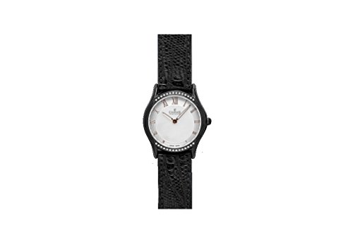 Charmex Reloj los Mujeres Cannes 6335