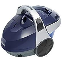 Aspiradora Ufesa AP8000