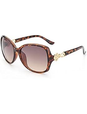 3 x niños de color negro niñas niños con estilo lindo diseñador gafas de sol de alta calidad con un arco y el...