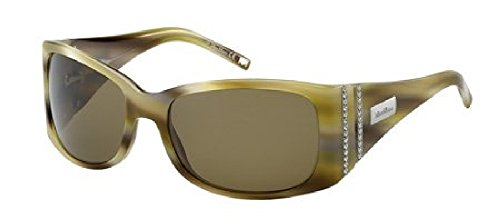 max-mara-sunglasses-mm-947-s-rps