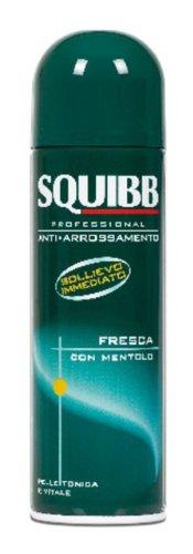neutro-roberts-flssigseife-handseife-antibakteriell-mit-green-tea-300ml