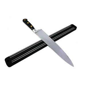 Magnetic Knife Strip Cutlery, Utensil Holder Rack 33cm