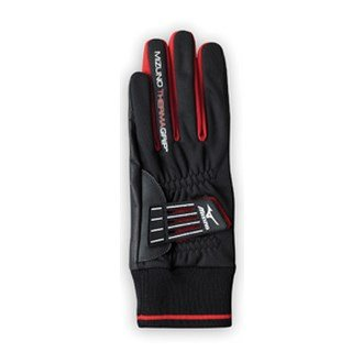 Mizuno Men's Therma Grip Gloves