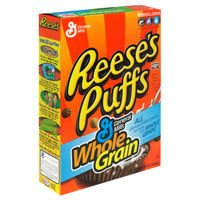 general-mills-cereales-reeses-puffs