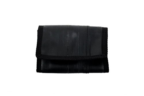 green-guru-gear-tri-fold-wallet-black