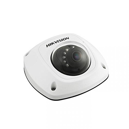 hikvision-ds-2cd2542fwd-is-28-mm-fixed-lens-wdr-ir-mini-dome-cctv-camera