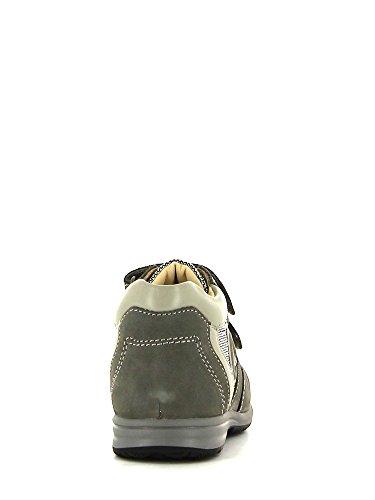 Chicco 01050527 Sneakers Bambino Grigio