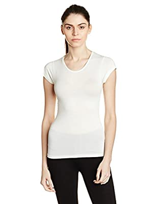 Macrowoman W-Series Women's Cotton Thermal Top