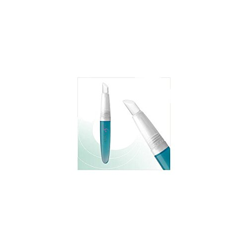 Nails & co - Pinceau Huile cuticules 7ml - - Noix de coco