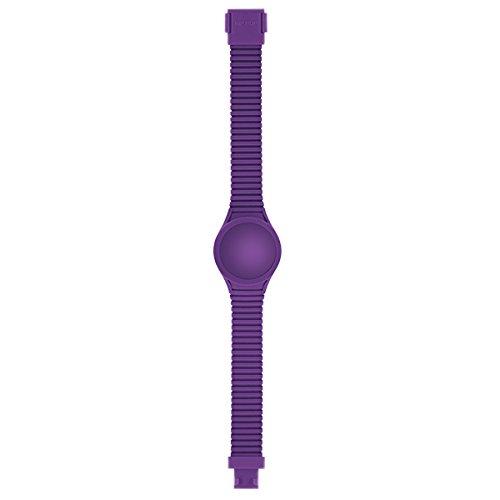BREIL HIP HOP Band Solar Unisex Lady violet - hbu0538