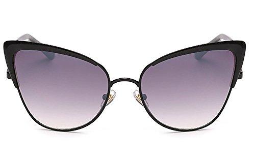 kssen-u-frau-strae-mode-metall-polarisiert-katzenauge-flaches-objektiv-glasur-sonnenbrille-grau