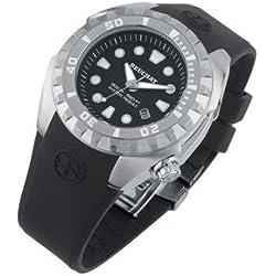 Beuchat Men's Watch BEU0510-1